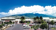 Piilani Village Shopping Center, Kihei